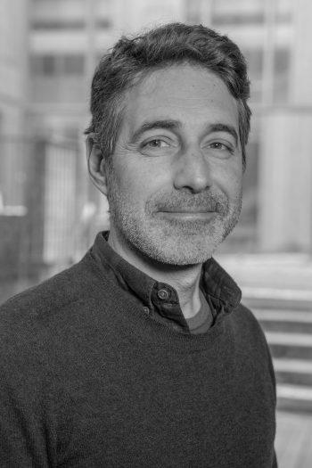 Philippe Simay