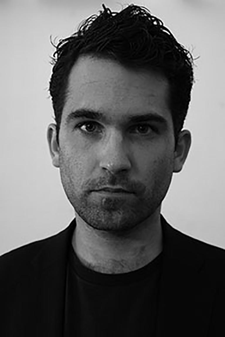 Sébastien Mettraux