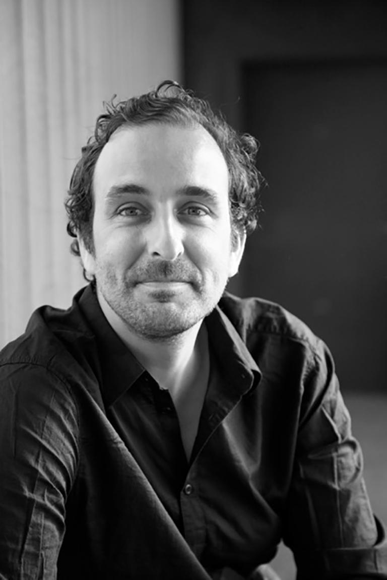 Philipp Schaerer