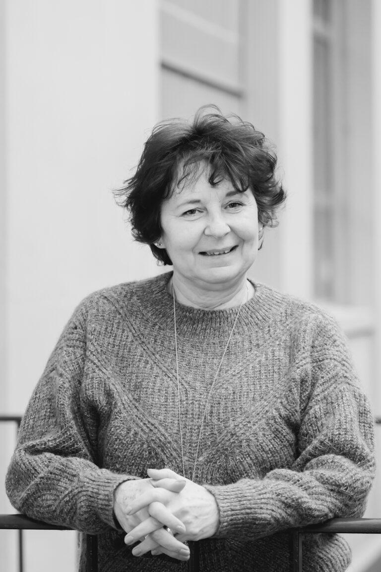 Almari Muller