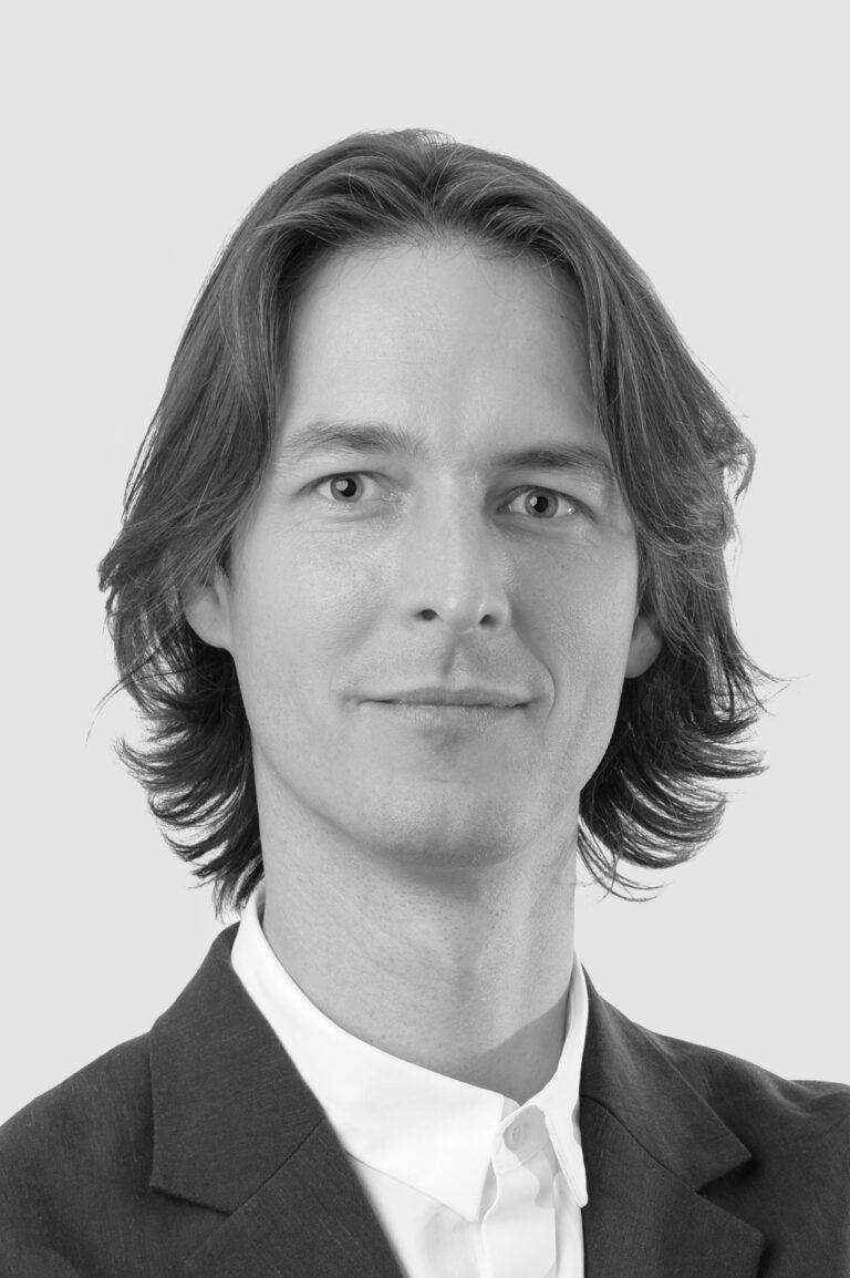 Tobias Baitsch