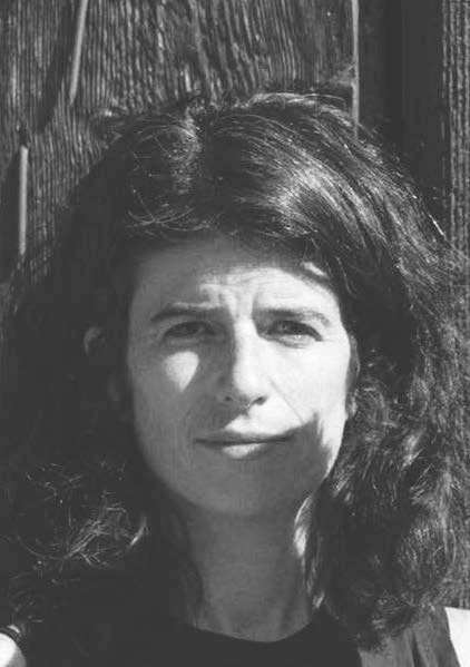 Céline Guibat