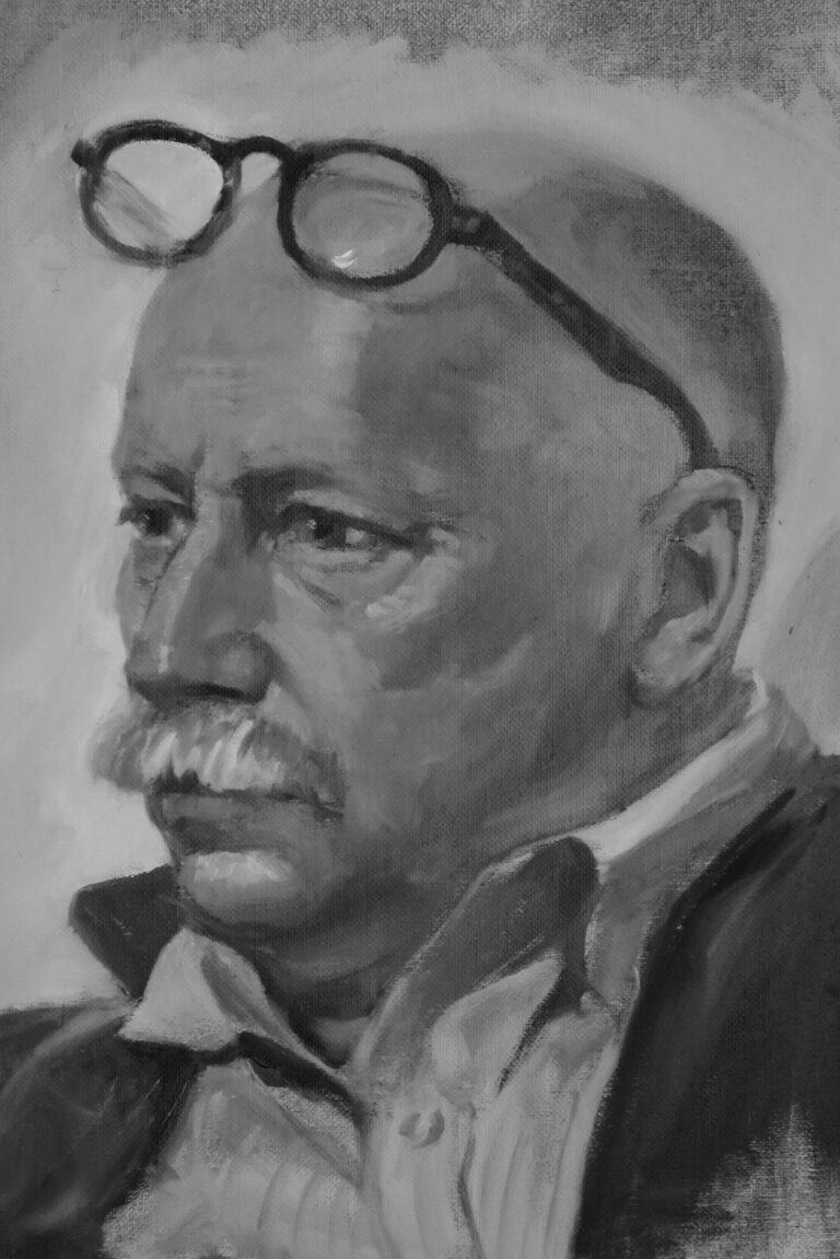 Dieter Schnell