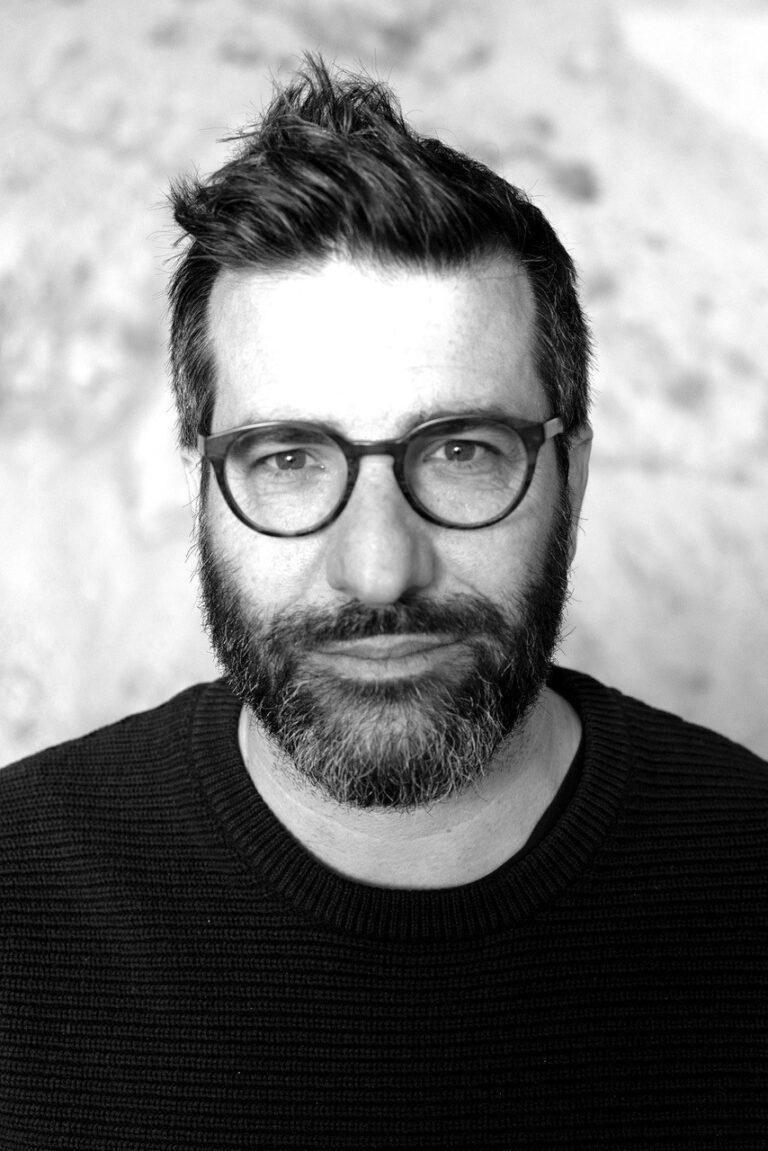 Laurent de Wurstemberger