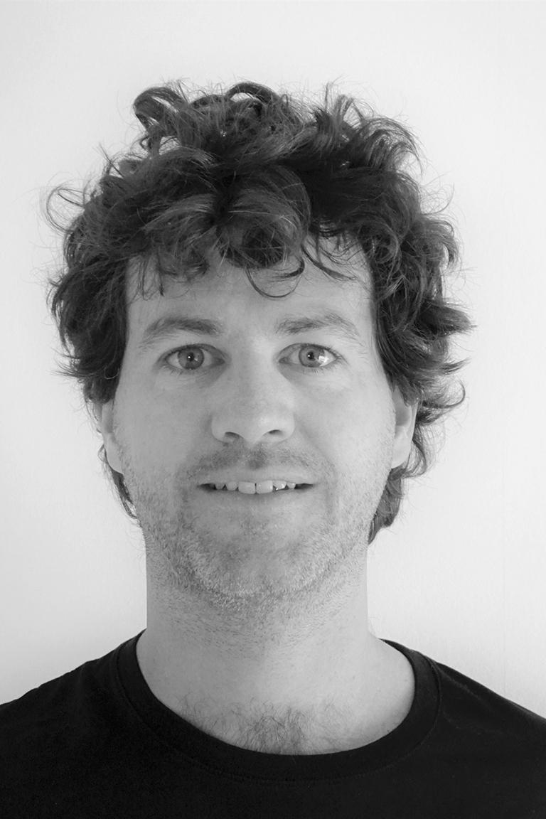 Romain  Kilchherr